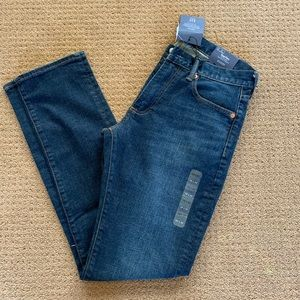 Gap Jeans 29x32 Flex